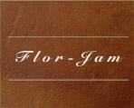 Flor-Jam